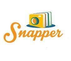 snapper ph