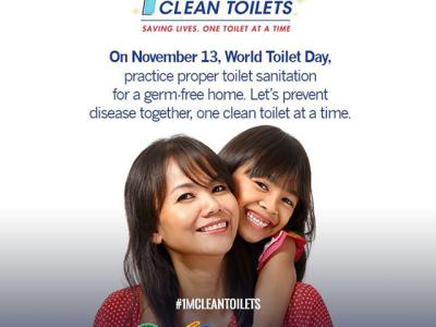 domex-one-million-clean-toilets-movement-lifestyle-mommy-blogger-www.artofbeingamom.com-01