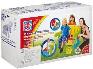 jspgc toy distributor