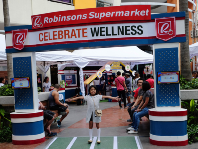 celebrate wellness robinsons supermarket
